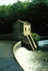 0075 Speedwell Falls Img42_02