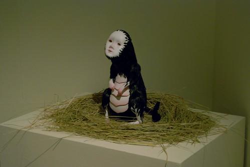 藝術家作品|黃贊倫Zan-Lun HUANG