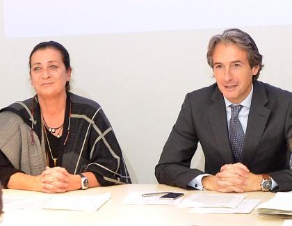 El ayuntamiento de Santander creará una mesa de trabajo para elaborar una campaña de fomento de la integración y prevención del racismo