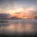Dreamy Isle by csirnak