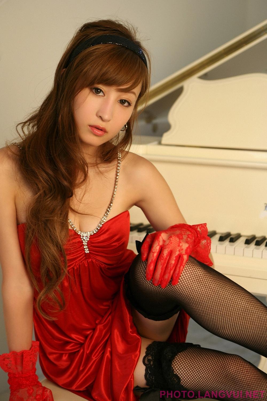 YS Web Vol 283 Ai Cherie