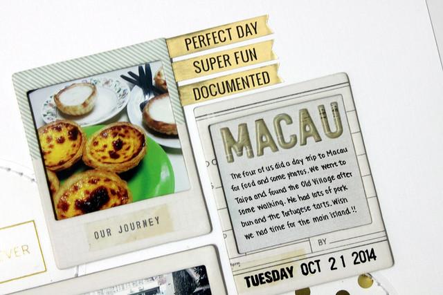 Macau-4