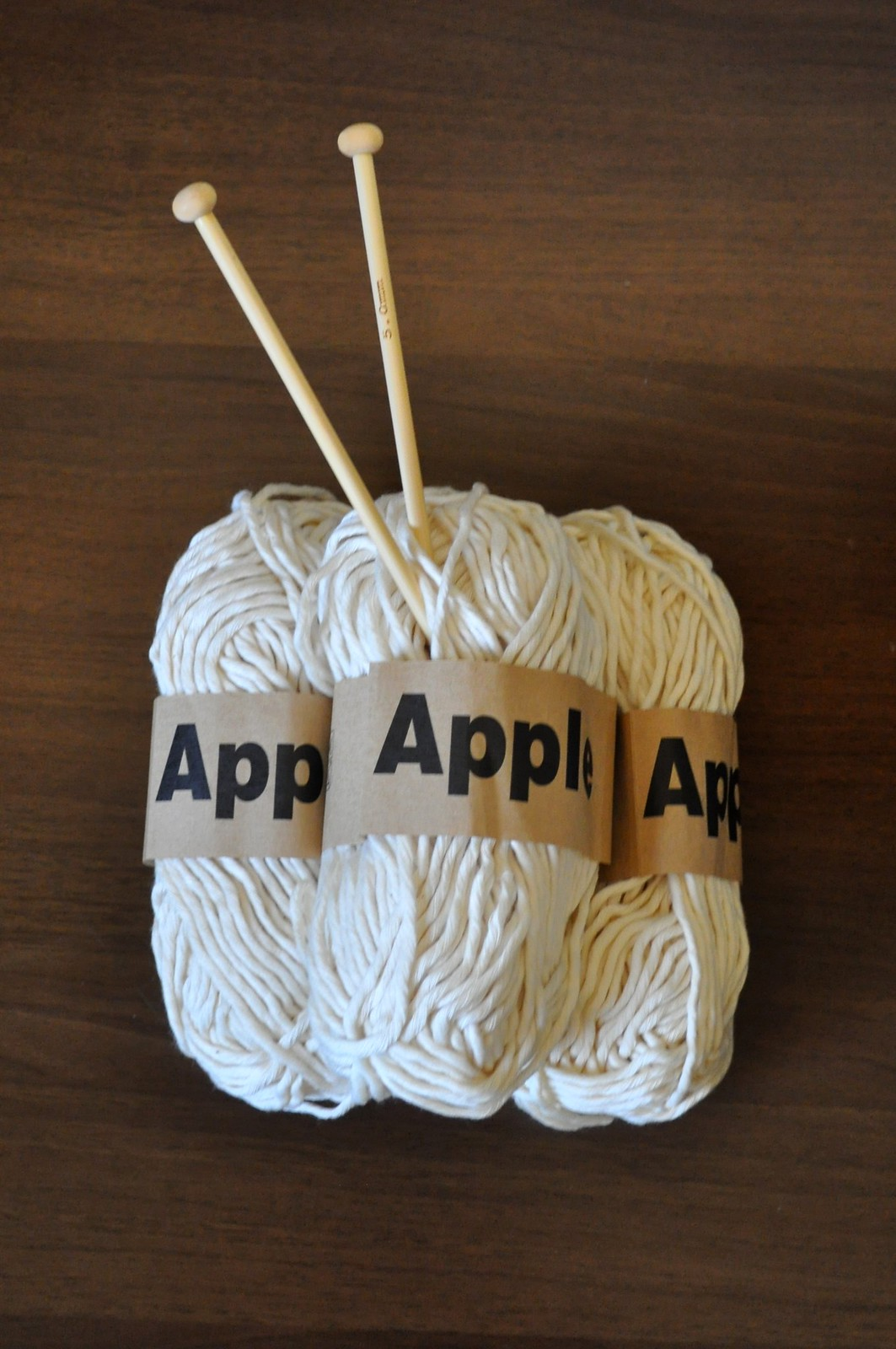 apple yarns coton (1)