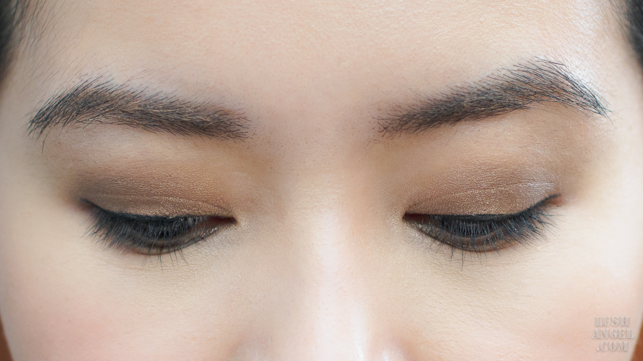how-to-apply-happy-skin-eyeshadow
