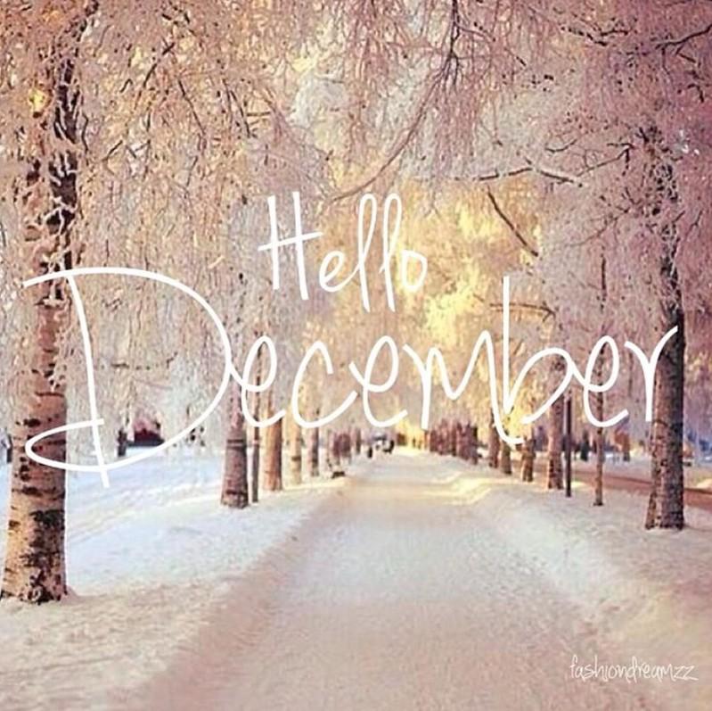 December20141