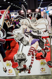 AFA14_Standees_37