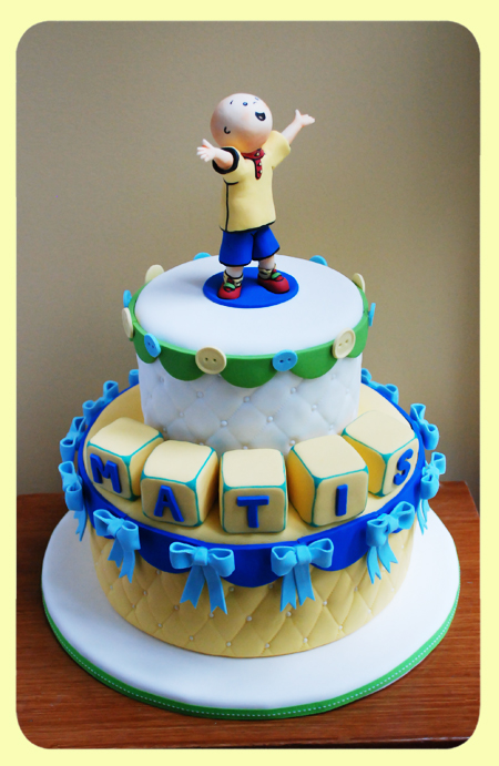 Cake_BaptemeMatis_01