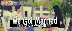 We Got Married Ep.253