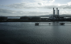 Ferry to Dublin (XXIX)