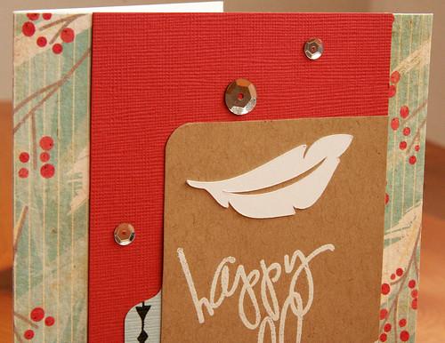 Retro Sketch 147 Birthday Card   shirley shirley bo birley Blog