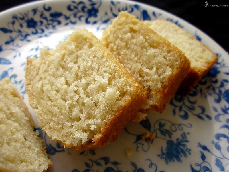 Maslovy kolac