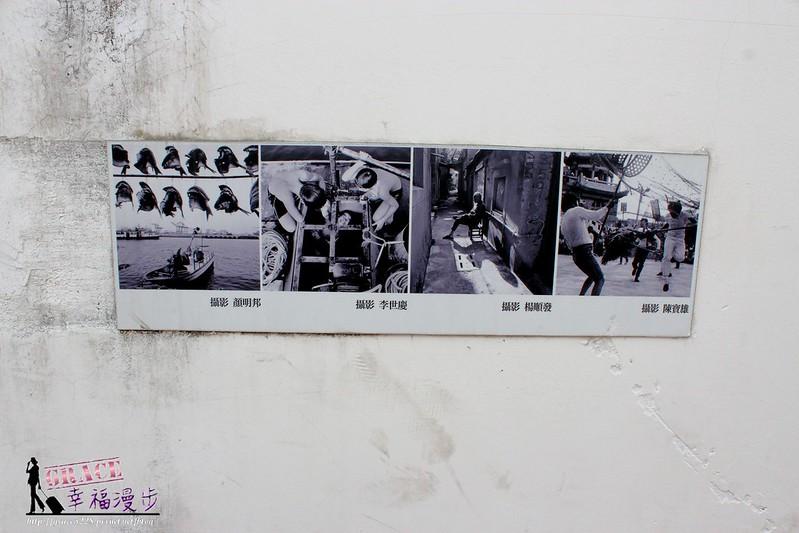 PhotoCap_021
