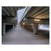 White noise 16 by Sander Meisner