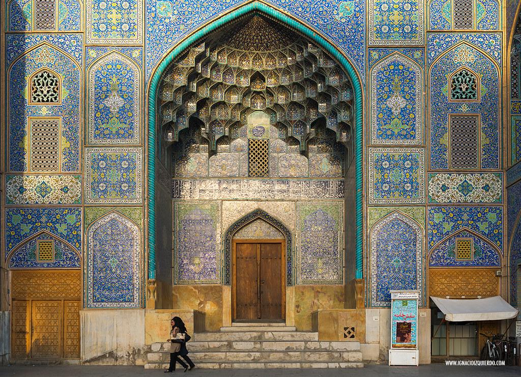 Isfahan 41