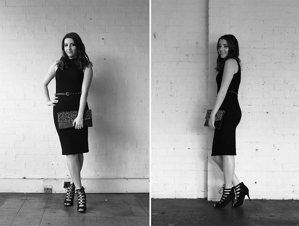 fashion-blogger-photoshoot
