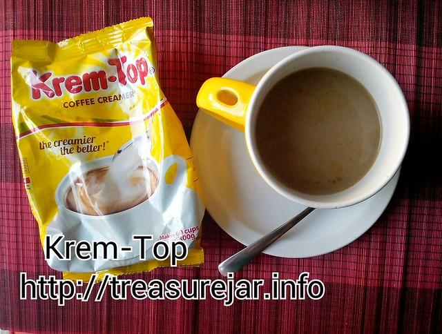 Krem-Top