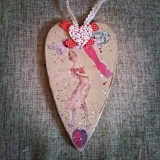 #handmade#heart#творчество#креатив#подаркидлядома#love#life#vsco#vscobest#vscolife#vscoeurope#instagood#instalike#amazing#veraroy#vintage#creative#presents #almaty