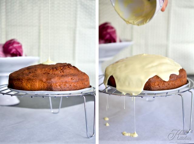 torta al radicchio e cioccolato bianco3