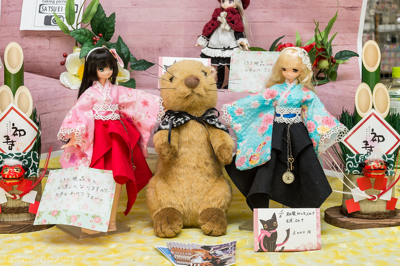 DollShow42-三鬼-DSC_7299
