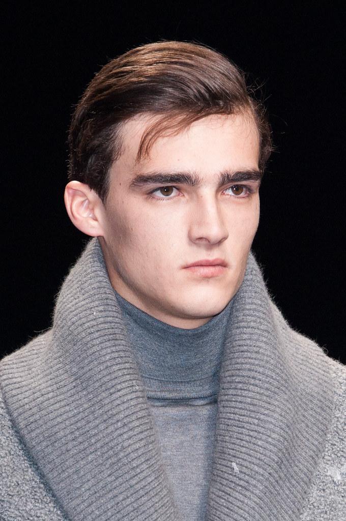 FW15 Milan Corneliani101_Elliot Vulliod(fashionising.com)