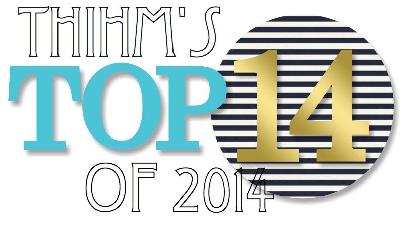 Best of 2014-001