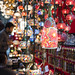 A the Grand Bazaar, Istanbul by Christophe Delas