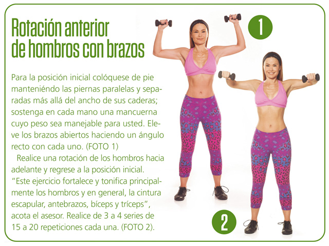 MariaLaura_RotacionAnterior_WEB