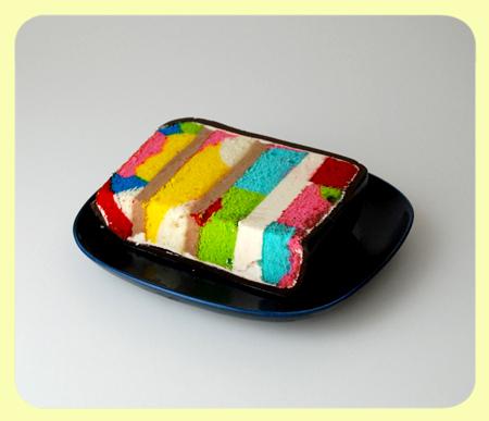 Cake_Test_Pattern_02
