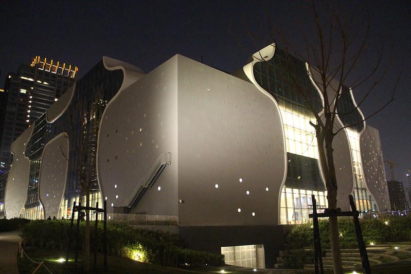 台中歌劇院 (85)
