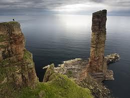 costa escocesa
