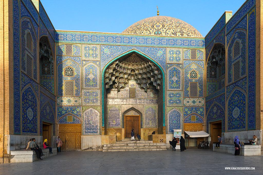 Isfahan 40