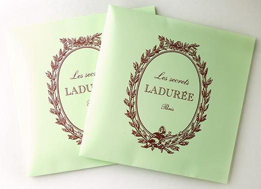 laduree_4
