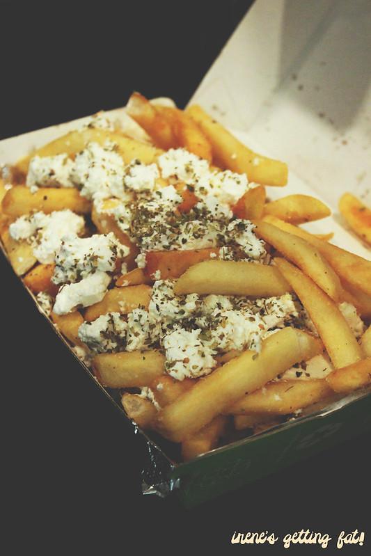 kefi-feta-oregano-chips