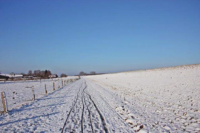 Winter-Wonder-Land Dez 2014_12