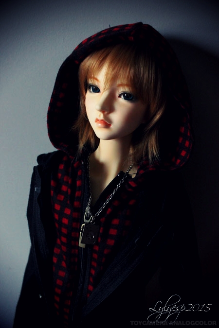 Just a Doll ? * un peu de changement * ( 21/03/2020 ) - Page 2 16350300835_24a9d220f9_o