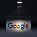 French monetary prosecutor went dark for a yr to examine on Google France