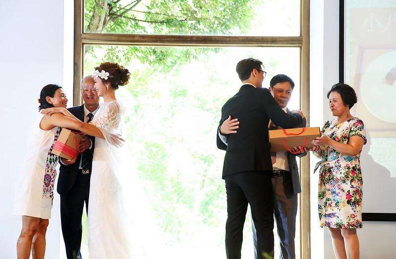 顏氏牧場,後院婚禮,極光婚紗,海外婚紗,京都婚紗,海外婚禮,草地婚禮,戶外婚禮,旋轉木馬_0200