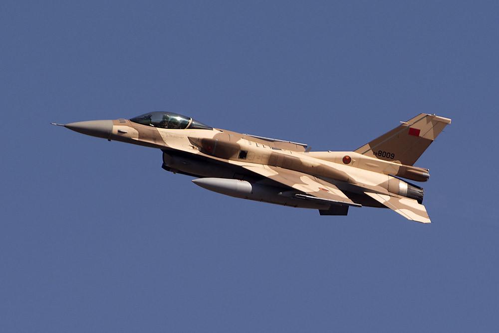 القوات الجوية الملكية المغربية - صفحة 21 26936685636_f52fafcf6a_b