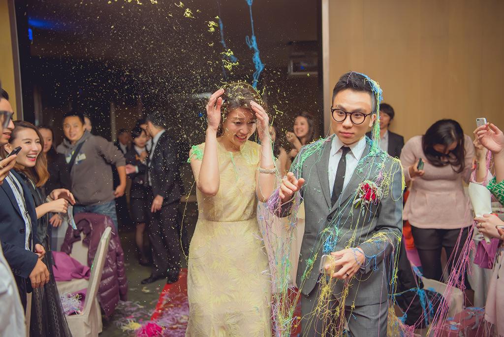 20151226北投儷禧婚禮記錄 (858)