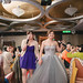 Wedding-1113