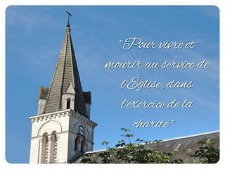 Poster 5 fr