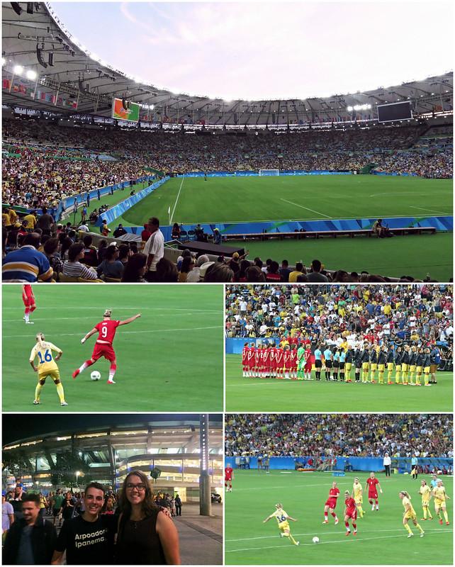 RioOlympicsWomensSoccer