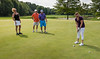 USPS PCC Golf 2016_277