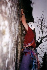 misc_climb001 Image