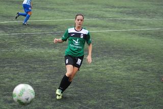 Extremadura vs Málaga