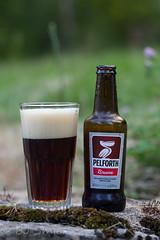 Pelforth - Brune - Photo of Limbrassac