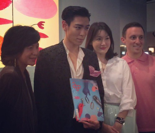 TOP Hong Kong Sothebys Press Preview 2016-09-29 (33)