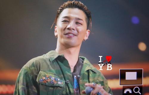 BIGBANG VIP Event Singapore 2016-10-02 (10)