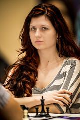 20161006_millionaire_chess_R1_9883 Alisa Melekhina