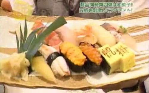 hokake-sushi-assortment-dish